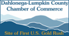 Dahlonega-Lumpkin County Chamber of Commerce